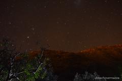 DSC_0499 (nachovernazza) Tags: noroeste estrellas noche jujuy paisaje cielo luz larga exposición