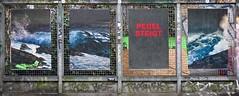 - (txmx 2) Tags: hamburg streetart painting installation klima climate stpauli globalwarming
