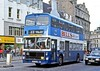 Tayside: 253 (SSN253S) in Dundee High Street