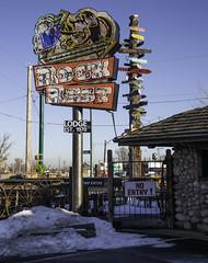 20191206-5D3_7266-Edit (BillWayToday) Tags: rockrest bar wings waitress bartender beer golden southgolden