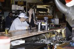 20191206-5D3_7253-Edit (BillWayToday) Tags: rockrest bar wings waitress bartender beer golden southgolden