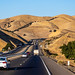 IMG_6602_California State Route 152_ST (Sergey Tishin) Tags: onionvalleyspringtwo california stateroute152 sanluisreservoir road expressway fourlane afternoon