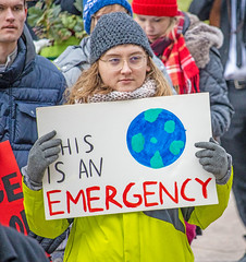 02IMG_7464 (Becker1999) Tags: protest resist activism streetphotography photojournalism activist 2019 columbus ohio asseenincolumbus columbusoh 614 cbus columbusphotographer lifeincbus schoolstrike strikeforclimate climatechange fridaysforfuture gretathunberg climateaction bethechange climatejustice climatechangeisreal thereisnoplanetb climatejusticenow youthforclimate globalstrikeforfuture sunrise sunrisemovement