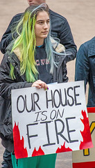 02IMG_7463 (Becker1999) Tags: protest resist activism streetphotography photojournalism activist 2019 columbus ohio asseenincolumbus columbusoh 614 cbus columbusphotographer lifeincbus schoolstrike strikeforclimate climatechange fridaysforfuture gretathunberg climateaction bethechange climatejustice climatechangeisreal thereisnoplanetb climatejusticenow youthforclimate globalstrikeforfuture sunrise sunrisemovement