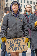 02IMG_7399 (Becker1999) Tags: protest resist activism streetphotography photojournalism activist 2019 columbus ohio asseenincolumbus columbusoh 614 cbus columbusphotographer lifeincbus schoolstrike strikeforclimate climatechange fridaysforfuture gretathunberg climateaction bethechange climatejustice climatechangeisreal thereisnoplanetb climatejusticenow youthforclimate globalstrikeforfuture sunrise sunrisemovement
