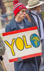 02IMG_7386 (Becker1999) Tags: protest resist activism streetphotography photojournalism activist 2019 columbus ohio asseenincolumbus columbusoh 614 cbus columbusphotographer lifeincbus schoolstrike strikeforclimate climatechange fridaysforfuture gretathunberg climateaction bethechange climatejustice climatechangeisreal thereisnoplanetb climatejusticenow youthforclimate globalstrikeforfuture sunrise sunrisemovement
