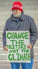 02IMG_7294 (Becker1999) Tags: protest resist activism streetphotography photojournalism activist 2019 columbus ohio asseenincolumbus columbusoh 614 cbus columbusphotographer lifeincbus schoolstrike strikeforclimate climatechange fridaysforfuture gretathunberg climateaction bethechange climatejustice climatechangeisreal thereisnoplanetb climatejusticenow youthforclimate globalstrikeforfuture sunrise sunrisemovement