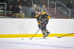 STO Hockey 12-6-2019-11 (healyk photography) Tags: yellow
