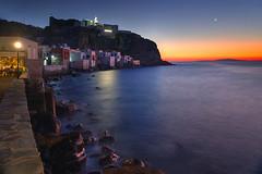 Nisyros Sunset (hapulcu) Tags: aegean dodecanese grece grecia greece griechenland kos yunanistan δωδεκάνησα ελλάδα κωσ