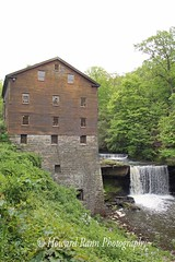 Lantermans Mill (74) (Framemaker 2014) Tags: lantermans mill youngstown ohio creek park historic eastern united states america