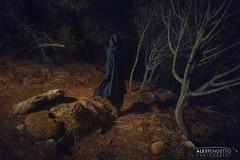 ALBR_6D__MG_2822-copy.jpg (Alessio Brengetto) Tags: wood trees ghost juanar tree ojen night spain rock december 2019 españa rocks ojén málaga