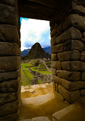 Ruins of Machu Picchu  (44) (Polis Poliviou) Tags: peru cusco cuzco peruvian peruvians inca machupicchu andesmountains latinamerica spanishempire southamerica incaempire travelphotos ©polispoliviou2019 polispoliviou polis poliviou machupikchu acuascalientes urbanphotography historiccity incacity perucity ancient travel vacations holiday museums catholic cuscoperu ruins traveldestination machupicchupueblo christianity history unesco classical street citadel heritage architecture city sevenwonders masterpiece romantic romance cityscape antithesis colonial andes columbian franciscopizarro cathedral historical spanishconquistadors coricancha urubambariver incancitadel rivervalley