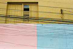 Cuiabá, Mato Grosso, Brasil (fotografia analógica - Nikon F75, Kodak ColorPlus 200). (Insta @paulisson_) Tags: cuiabá cuiaba matogrosso mt brasil brazil filmphotography film filmphoto filmcamera filme filmisnotdead analog analógica analogue analogcamera fotografiaanalógica 35mm 35mmfilm kodak kodakcolorplus200 colorplus200 nikon nikonf75 nikonn75 f75 n75 streetphotoraphy street urbano urban urbanismo urbana urbanism paisagemurbana arquitetura arquitectura arquiteturabrasileira architecture architectural brazilianarchitecture paulissonmiura