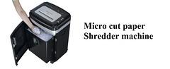 micro-cut-paper-shredder-machine (kubs4) Tags: micro cut paper shredder machine