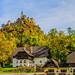 Castle Hochosterwitz (Carinthia)