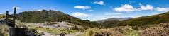 Blackburn Mine Mt Somers (Dina275_) Tags: panorama blackburn mine mt somers new zealand canterbury south island scenery landscape