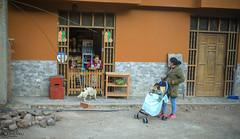 Sacred Valley of Incas (4) (Polis Poliviou) Tags: peru cusco cuzco peruvian peruvians inca machupicchu andesmountains latinamerica spanishempire southamerica incaempire travelphotos ©polispoliviou2019 polispoliviou polis poliviou machupikchu acuascalientes urbanphotography historiccity incacity perucity ancient travel vacations holiday museums catholic cuscoperu ruins traveldestination machupicchupueblo christianity history unesco classical street citadel heritage architecture city sevenwonders masterpiece romantic romance cityscape antithesis colonial andes columbian franciscopizarro cathedral historical spanishconquistadors coricancha urubambariver incancitadel rivervalley