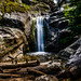 Forsythe Falls, Pinecliffe, Colorado (paulsanchez7) Tags: colorado waterfalls nature outdoors wilderness