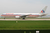 American Airlines - Boeing 767-323/ER - N363AA