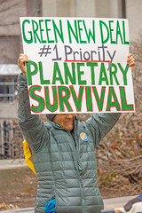 02IMG_7439 (Becker1999) Tags: protest resist activism streetphotography photojournalism activist 2019 columbus ohio asseenincolumbus columbusoh 614 cbus columbusphotographer lifeincbus schoolstrike strikeforclimate climatechange fridaysforfuture gretathunberg climateaction bethechange climatejustice climatechangeisreal thereisnoplanetb climatejusticenow youthforclimate globalstrikeforfuture sunrise sunrisemovement