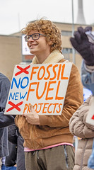 02IMG_7411 (Becker1999) Tags: protest resist activism streetphotography photojournalism activist 2019 columbus ohio asseenincolumbus columbusoh 614 cbus columbusphotographer lifeincbus schoolstrike strikeforclimate climatechange fridaysforfuture gretathunberg climateaction bethechange climatejustice climatechangeisreal thereisnoplanetb climatejusticenow youthforclimate globalstrikeforfuture sunrise sunrisemovement