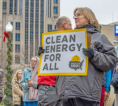 02IMG_7401 (Becker1999) Tags: protest resist activism streetphotography photojournalism activist 2019 columbus ohio asseenincolumbus columbusoh 614 cbus columbusphotographer lifeincbus schoolstrike strikeforclimate climatechange fridaysforfuture gretathunberg climateaction bethechange climatejustice climatechangeisreal thereisnoplanetb climatejusticenow youthforclimate globalstrikeforfuture sunrise sunrisemovement