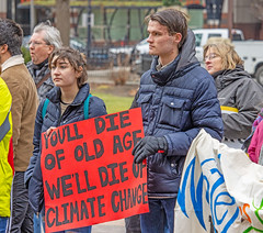 02IMG_7368 (Becker1999) Tags: protest resist activism streetphotography photojournalism activist 2019 columbus ohio asseenincolumbus columbusoh 614 cbus columbusphotographer lifeincbus schoolstrike strikeforclimate climatechange fridaysforfuture gretathunberg climateaction bethechange climatejustice climatechangeisreal thereisnoplanetb climatejusticenow youthforclimate globalstrikeforfuture sunrise sunrisemovement