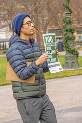 02IMG_7341 (Becker1999) Tags: protest resist activism streetphotography photojournalism activist 2019 columbus ohio asseenincolumbus columbusoh 614 cbus columbusphotographer lifeincbus schoolstrike strikeforclimate climatechange fridaysforfuture gretathunberg climateaction bethechange climatejustice climatechangeisreal thereisnoplanetb climatejusticenow youthforclimate globalstrikeforfuture sunrise sunrisemovement
