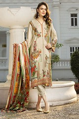 winter collection (motifzseo123) Tags: winter collection 2019 new pk amal premium embroidered digital printed khaddar linen karandi fall sale motifz