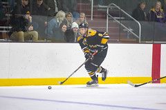 STO Hockey 12-6-2019-10 (healyk photography) Tags: yellow