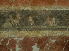 Musée de la romanité, Nîmes, Languedoc-Roussillon, France (antonskrobotov) Tags: france languedoc nimes gard ancient ancientcity romanempire