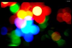 DSCF3720 (anto-logic) Tags: luci lights abstract astratto musica music natale inverno feste serenità allegria auguri nativity red cap snow winter festivities serenity joy greetings happychristmas buonnatale wonderful nice beautiful cute pov pointofview puntodivista dof depthoffield profonditàdicampo joyful life bokeh pretty fabulous colori bello composizione compo gioia vita gioiosa bella splendida meravigliosa focus fuji