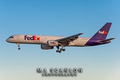 N966FD FedEx | Boeing 757-204(SF) | Memphis International Airport (M.J. Scanlon) Tags: 757200 757200f 757204sf absolutelypositivelyovernight air aircraft aircraftspotter aircraftspotting airliner airplane airport aviation boeing boeing757200 britanniaairways canon capture cargo digital eos fedex federalexpress flight fly flying freight freighter gbyal haul image impression jet jetliner landscape logistics mem memphis memphisinternationalairport mojo n966fd outdoor packages perspective photo photograph photographer photography picture plane planespotter planespotting scanlon spotter spotting tennessee theworldontime thomsonairways thomsonfly ©mjscanlon ©mjscanlonphotography
