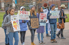 02IMG_7454 (Becker1999) Tags: protest resist activism streetphotography photojournalism activist 2019 columbus ohio asseenincolumbus columbusoh 614 cbus columbusphotographer lifeincbus schoolstrike strikeforclimate climatechange fridaysforfuture gretathunberg climateaction bethechange climatejustice climatechangeisreal thereisnoplanetb climatejusticenow youthforclimate globalstrikeforfuture sunrise sunrisemovement