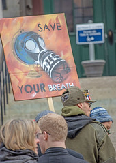 02IMG_7343 (Becker1999) Tags: protest resist activism streetphotography photojournalism activist 2019 columbus ohio asseenincolumbus columbusoh 614 cbus columbusphotographer lifeincbus schoolstrike strikeforclimate climatechange fridaysforfuture gretathunberg climateaction bethechange climatejustice climatechangeisreal thereisnoplanetb climatejusticenow youthforclimate globalstrikeforfuture sunrise sunrisemovement