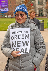02IMG_7299 (Becker1999) Tags: protest resist activism streetphotography photojournalism activist 2019 columbus ohio asseenincolumbus columbusoh 614 cbus columbusphotographer lifeincbus schoolstrike strikeforclimate climatechange fridaysforfuture gretathunberg climateaction bethechange climatejustice climatechangeisreal thereisnoplanetb climatejusticenow youthforclimate globalstrikeforfuture sunrise sunrisemovement