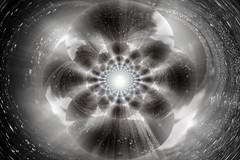 A jamais - To never (Emmanuelle Baudry - Em'Art) Tags: art artwork abstract abstrait artnumérique artsurreal artfantasy astronomie astronomy digitalart dream dark dimension fractal composition cosmos cosmic cosmique univers universe unrealworld surréalisme surreal surealistic surrealism surrealistic surrealart surréel surrealiste surréalistique sombre noiretblanc couleur colour blackandwhite black space spiritualité spirituality spacetime spiral spirale spatial spacetrip speedeffect spinning emmanuellebaudry emart espace espacetemps sciencefiction scifi