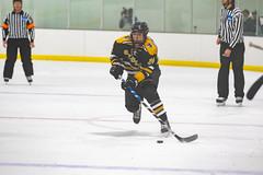 STO Hockey 12-6-2019-21 (healyk photography) Tags: yellow
