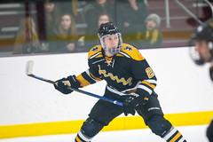 STO Hockey 12-6-2019-12 (healyk photography) Tags: yellow