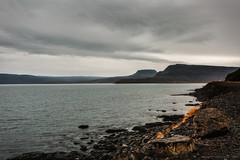 Amazing Iceland - Ísafjörður VI (Passie13(Ines van Megen-Thijssen)) Tags: ijsland iceland island vestfirðir ísafjarðarflugvöllur canon inesvanmegen inesvanmegenthijssen