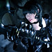 (DaxieChang) Tags: cosplay portrait brs