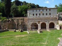 Siena_I Bottini_39