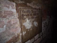 Siena_I Bottini_27