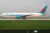 First Choice Airways - Boeing 767-35E/ER - G-DBLA