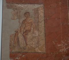 Musée de la romanité, Nîmes, Languedoc-Roussillon, France (antonskrobotov) Tags: france nimes gard ancient ancientcity romanempire