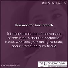 Orthodontics in india (ridgetopdental2019) Tags: microscopicdentistry dentalimplants ridgetopdental koramangala mgroad marathahalli bangalore bengaluru facts