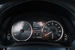 2017 Lexus IS 200t (Volvo Cars Palo Alto) Tags: lexus is 200t lexusis200t is200t lexusis