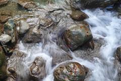 Canyon de Ternèze @ Puygros