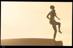 IMG_8297 (anto-logic) Tags: mare onde waves spruzzi splashes tramonto sunset bagnante sandrochia scogliodellaregina livorno leghorn toscana tuscany vento wind reginadelmare sole cielo azzurro uomo persone people yellow red rosso giallo libertà libero gioia bello puntodivista luce light statua statue profonditàdicampo sea blue backlit sun sky look libertynice pointofview port lookout depthoffield focus pov dof lovely pretty gorgeous beautiful warm naturallight skin lighting framing crop charming bokeh postproduzione postproduction lightroom filtro filter effetti effects photoshop neon alienskin canon eos