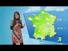France : Prévisions Météo-France du 4 au 6 décembre 2019 (youmeteo77) Tags: france prévisions météofrance du 4 au 6 décembre 2019